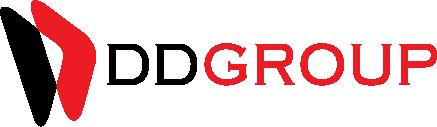 DDGroup